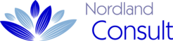 Nordland Consult AS